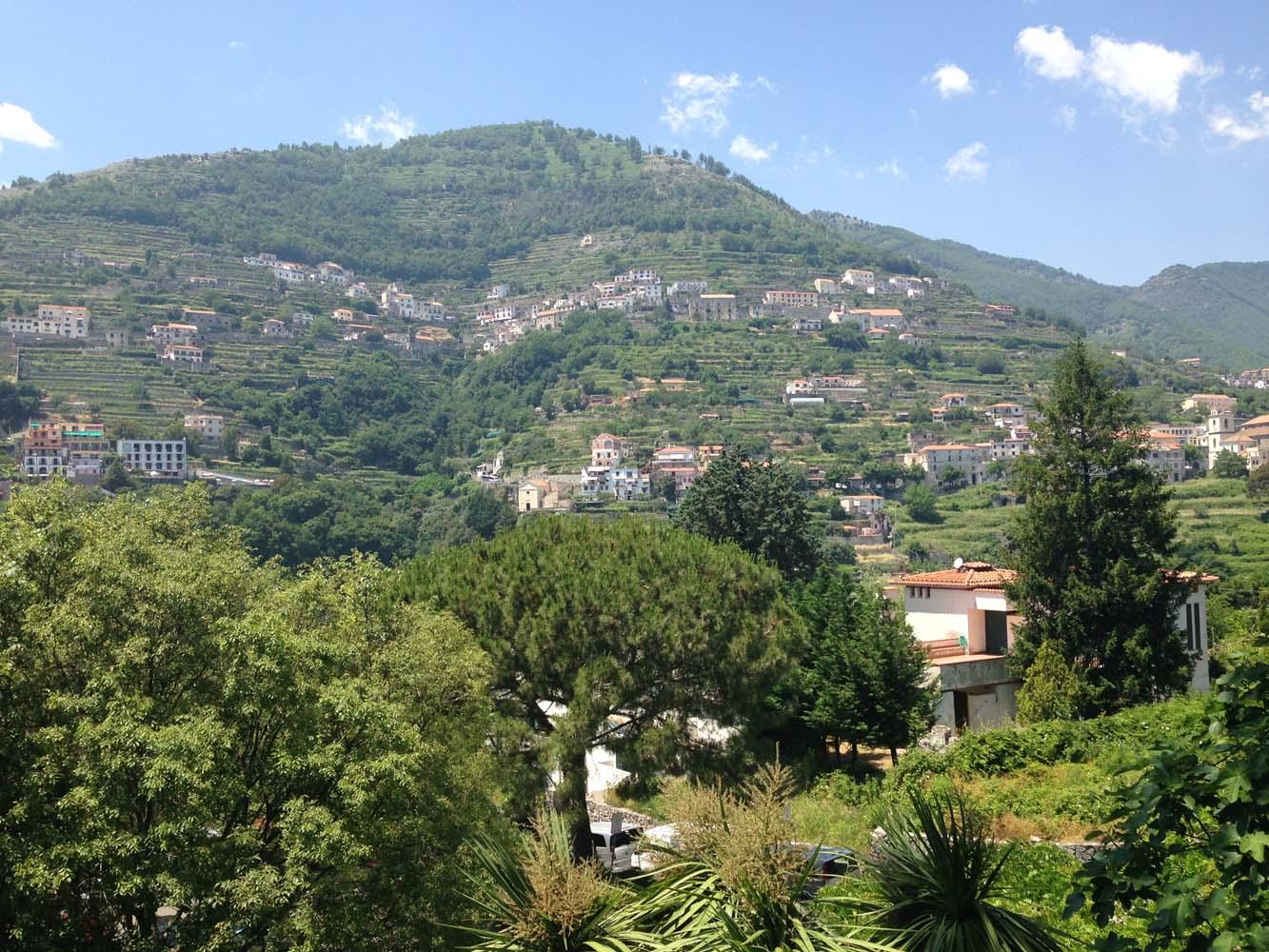 FIAMC Amalfi Coast 11