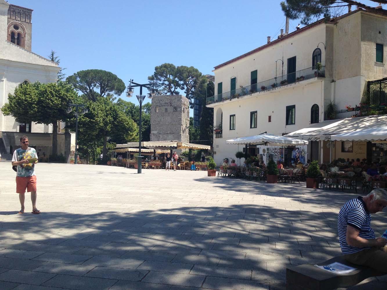 FIAMC Amalfi Coast 13