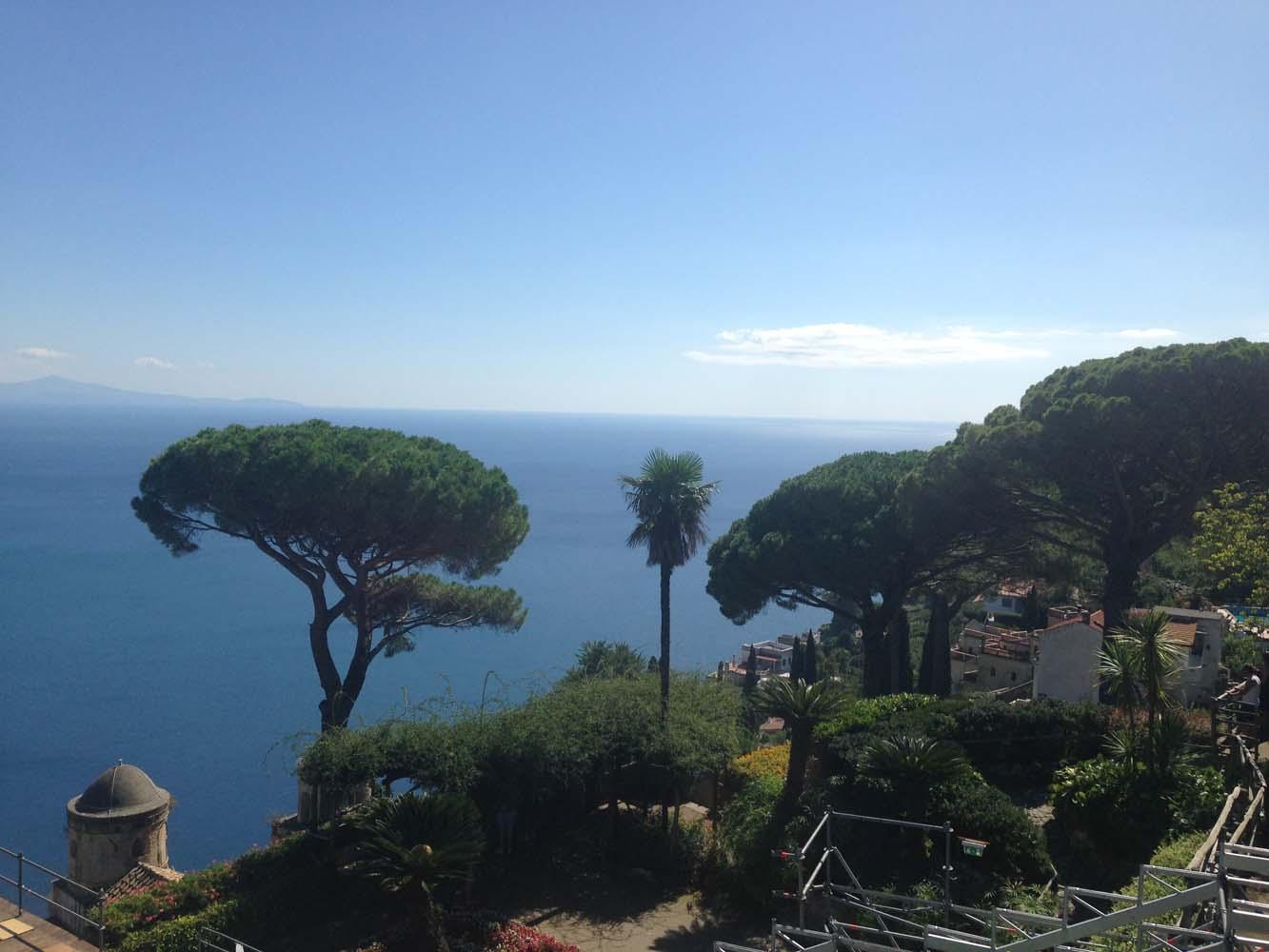 FIAMC Amalfi Coast 14