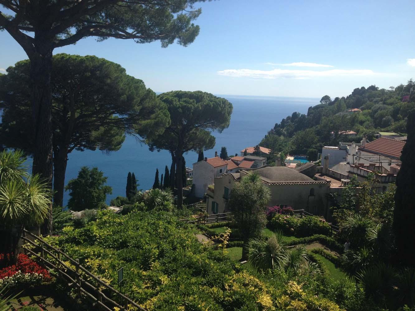 FIAMC Amalfi Coast 15