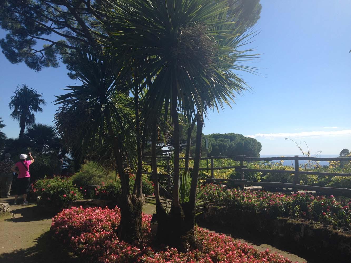 FIAMC Amalfi Coast 16