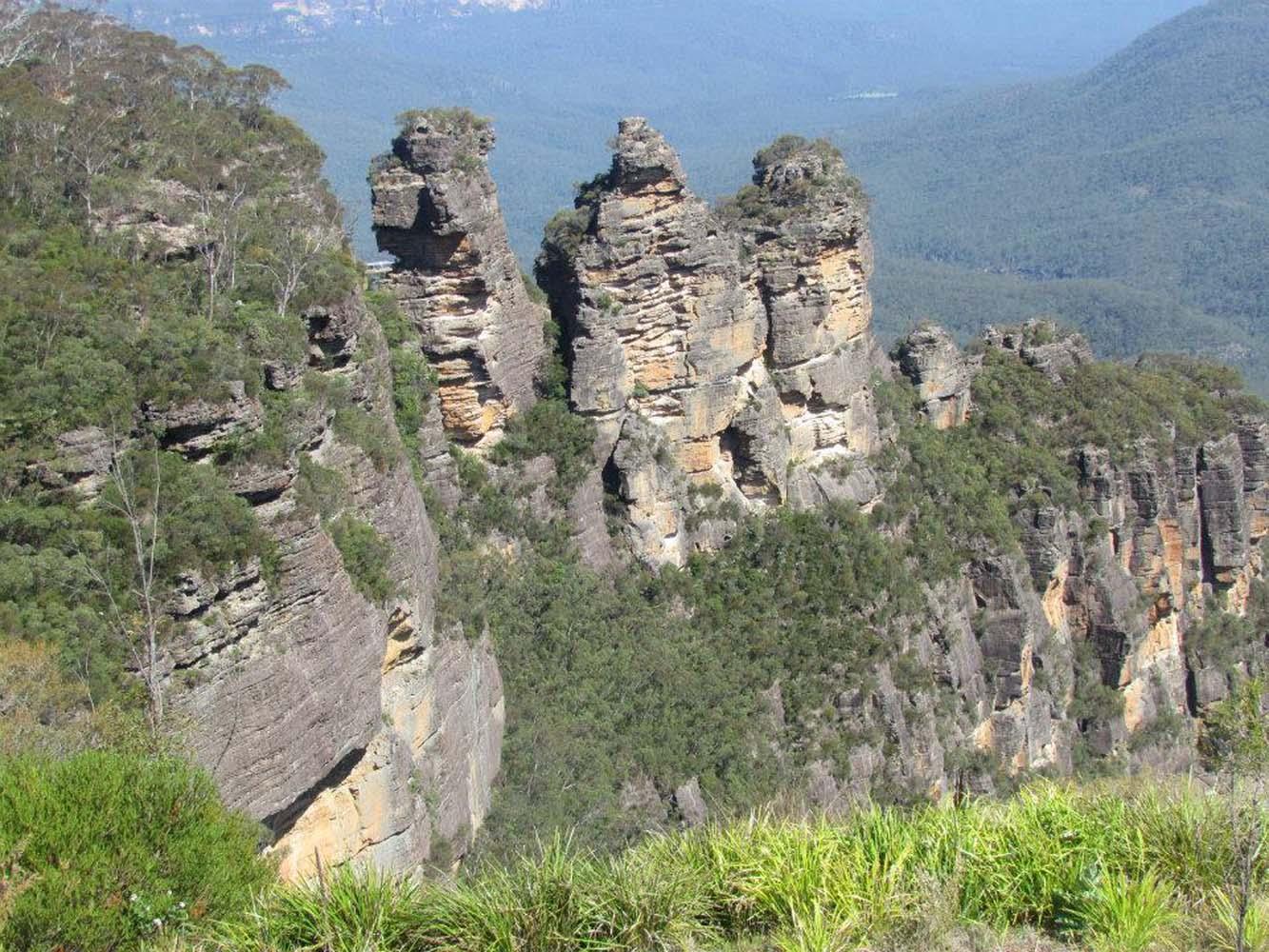 LADG Grand Tour of Australia 15