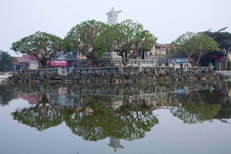 LVHT Wonders of Vietnam 11
