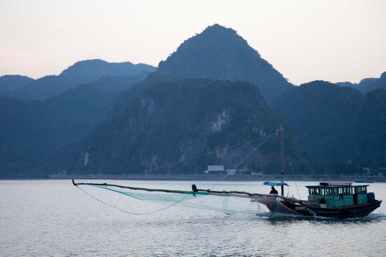 LVHT Wonders of Vietnam 12