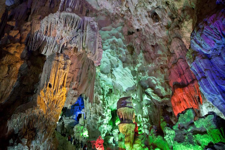 LVHT Wonders of Vietnam 14