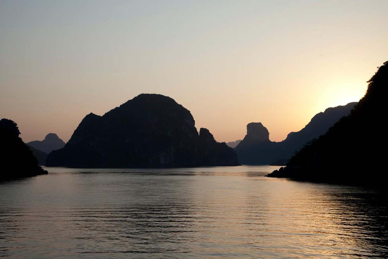 LVHT Wonders of Vietnam 15