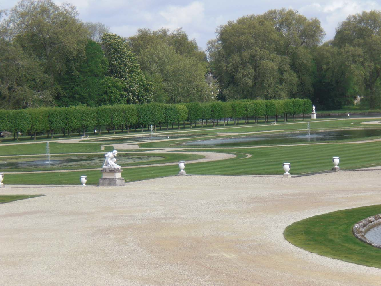 PEFLM 04 Chantilly Gardens