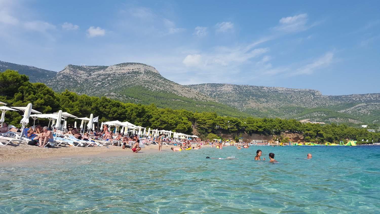 https://justyou-live.alh.co.uk/umbraco/# SECRM Croatia & the Makarska Riviera 10