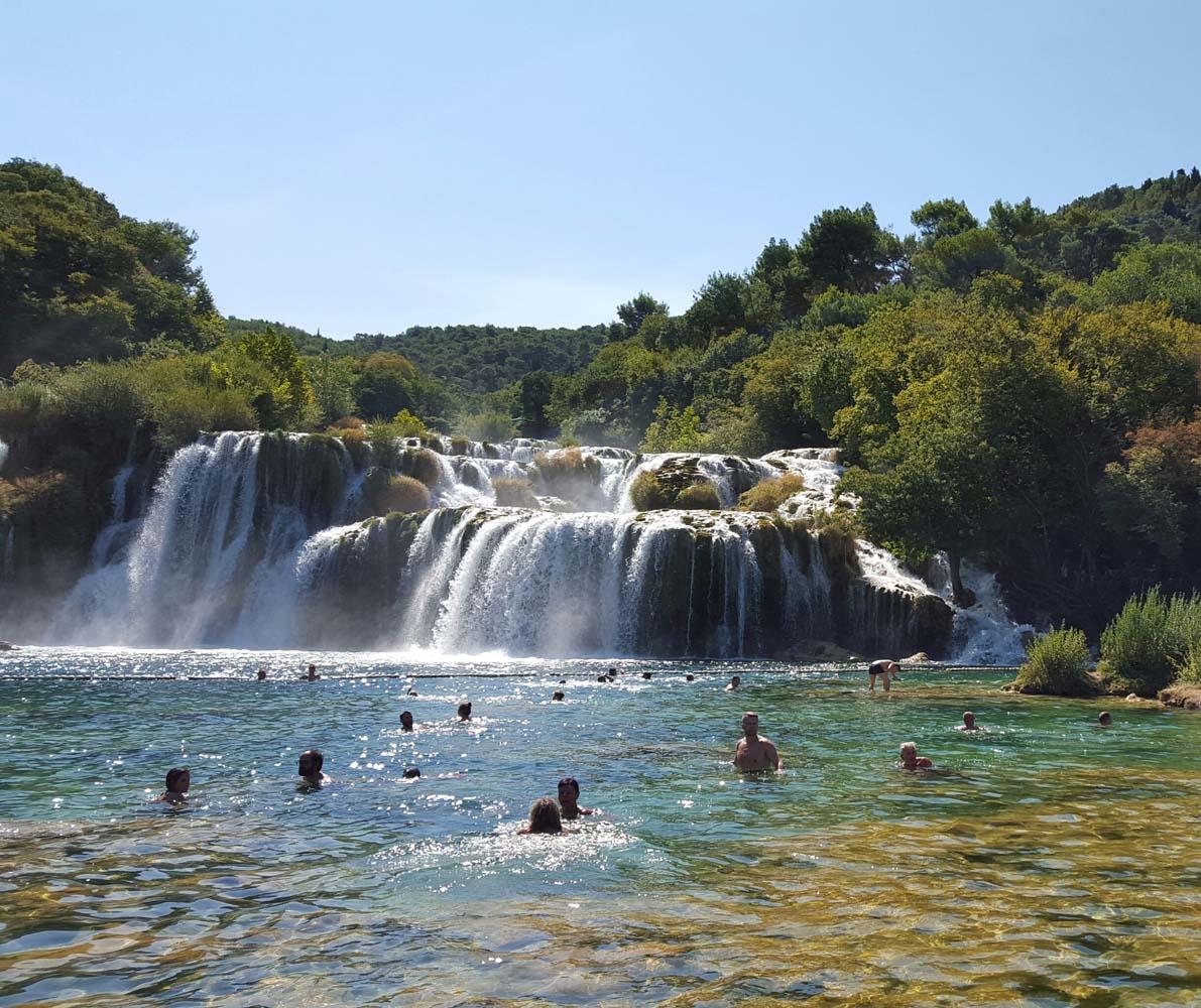 https://justyou-live.alh.co.uk/umbraco/# SECRM Croatia & the Makarska Riviera 100