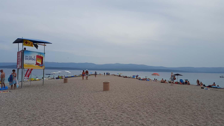 https://justyou-live.alh.co.uk/umbraco/# SECRM Croatia & the Makarska Riviera 12