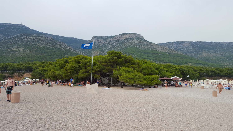 https://justyou-live.alh.co.uk/umbraco/# SECRM Croatia & the Makarska Riviera 13