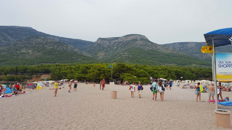 https://justyou-live.alh.co.uk/umbraco/# SECRM Croatia & the Makarska Riviera 14