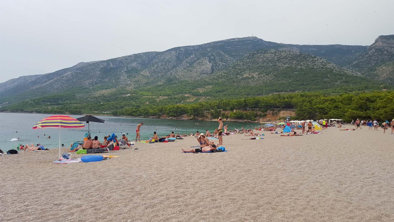 https://justyou-live.alh.co.uk/umbraco/# SECRM Croatia & the Makarska Riviera 15