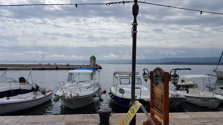 https://justyou-live.alh.co.uk/umbraco/# SECRM Croatia & the Makarska Riviera 18