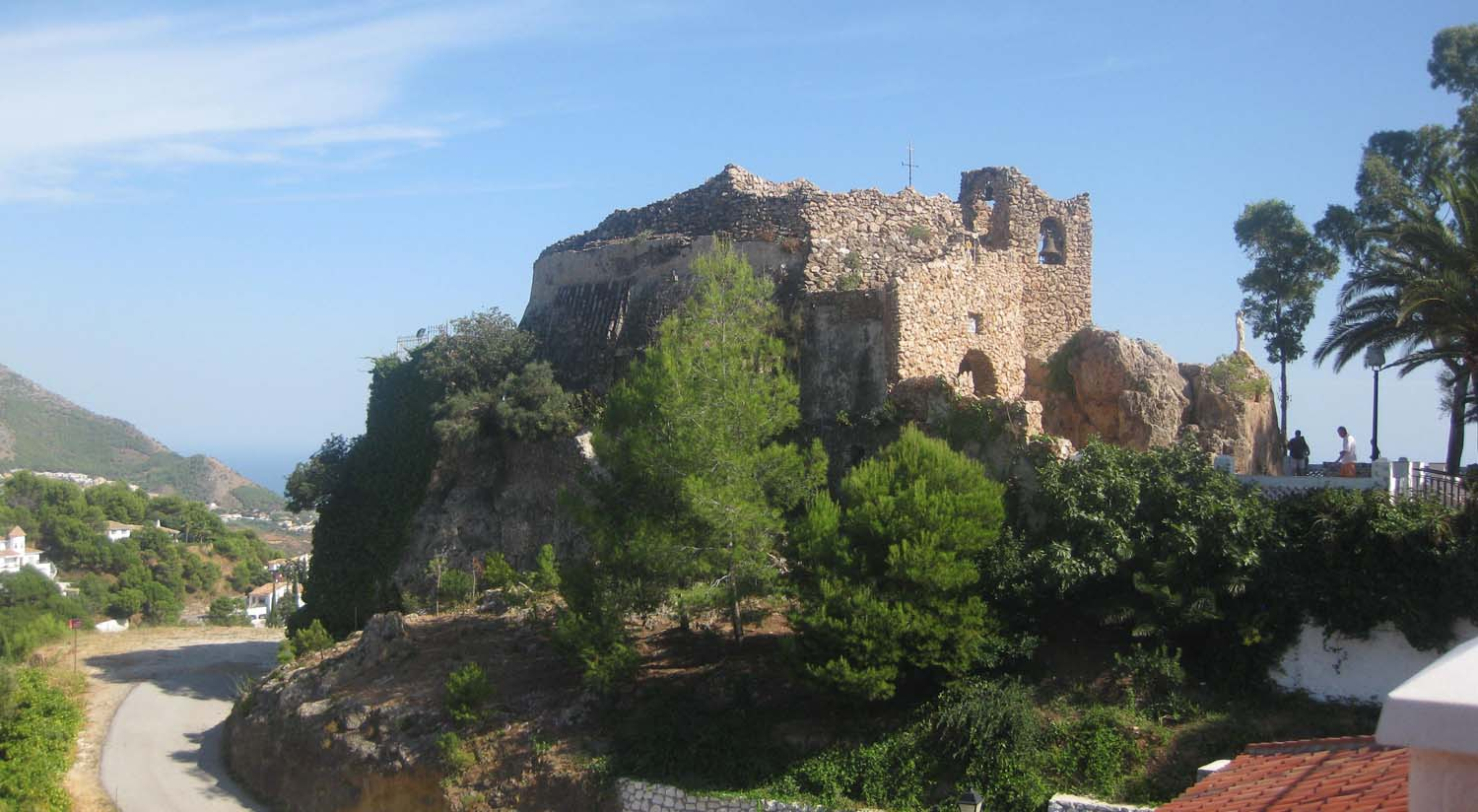 SESM Treasures of Andalucia 6