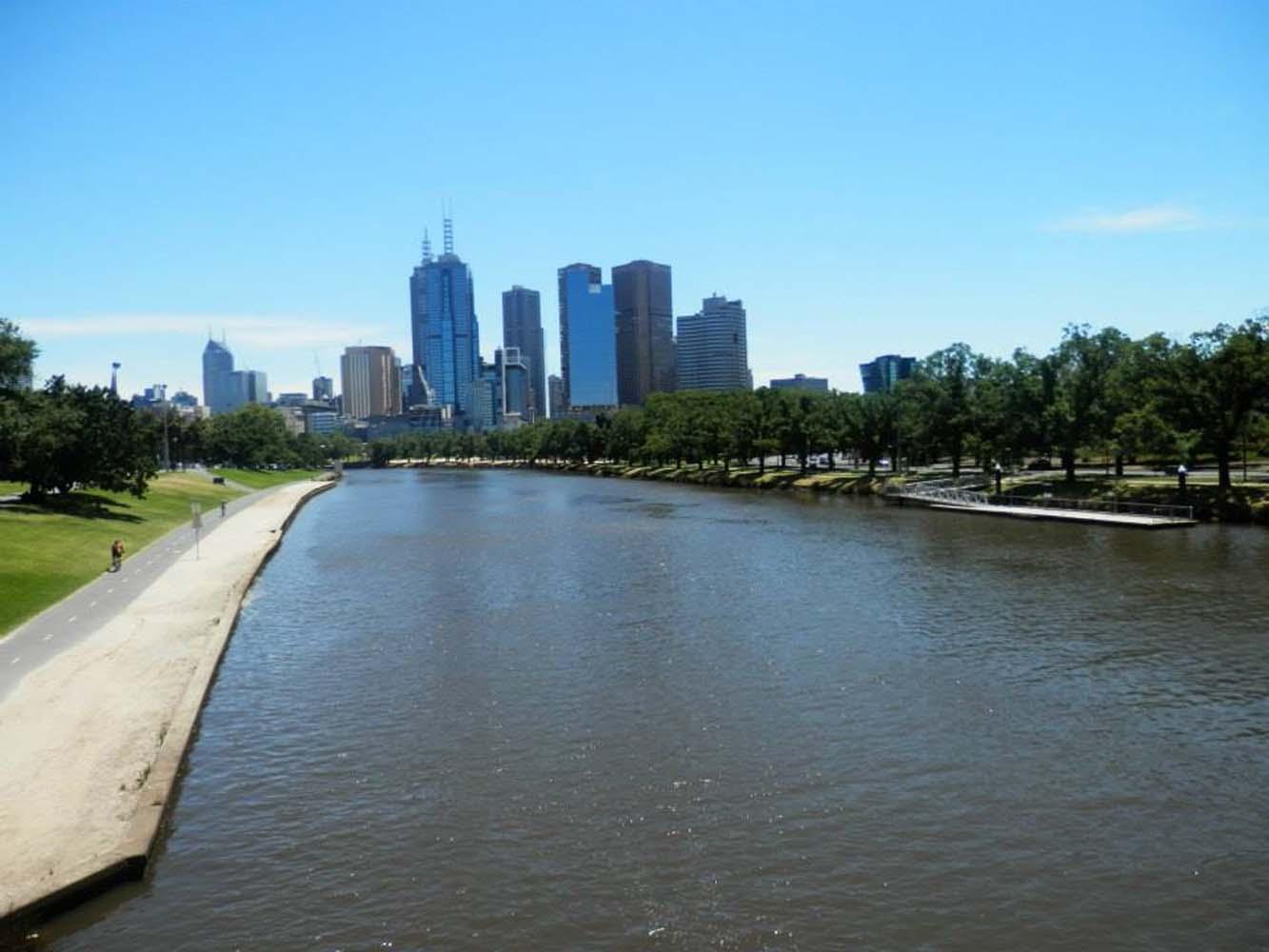 SLAS Amazing Australia 16