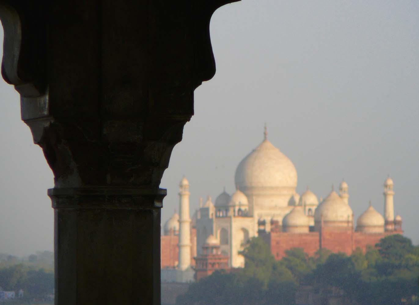 SLIND Spirit of India 11
