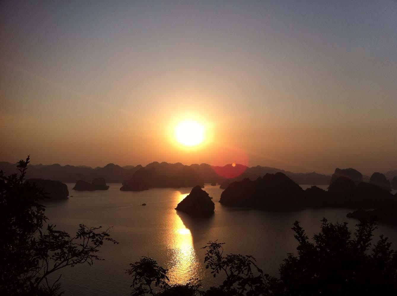 SLVN Discover Vietnam 10