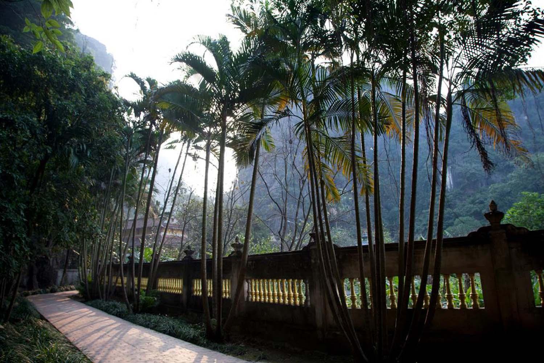 SLVN Discover Vietnam 16