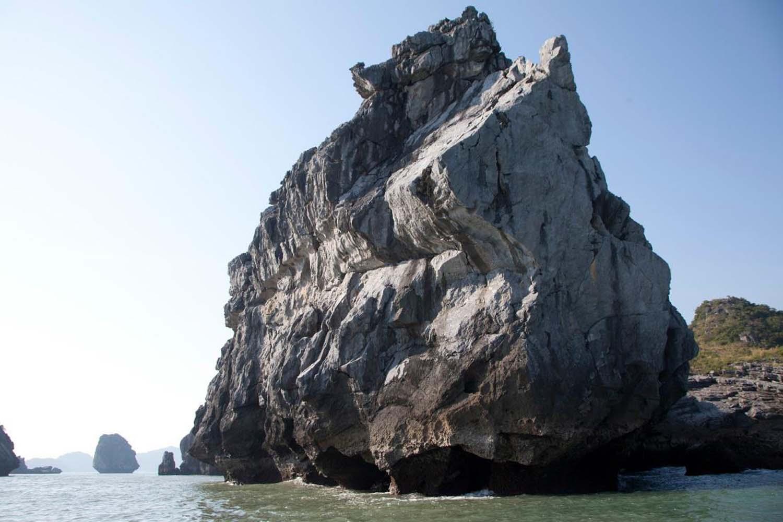 SLVN Discover Vietnam 19
